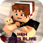 icon New Comes Alive Mod for MCPE
