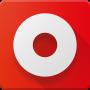 icon GOL24
