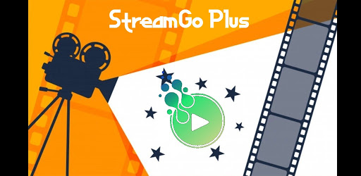 Streamgo! Plus+