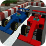 icon Super Speed Formula Mod for MCPE