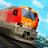 icon Rail Nation 1.464.61