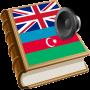 icon Azerbaijani best dict