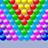 icon Bubble Classic 45.6