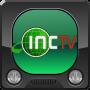 icon INCTV