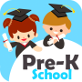 icon Preschool Learning