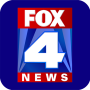 icon FOX 4