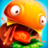 icon Burger.io 1.1