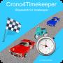 icon C4Timekeeper-Lite