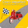icon Crono VespaRaid Lite