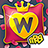 icon Wordalot 5.037