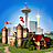 icon Forge of Empires 1.145.1