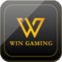 icon WIN GAMING