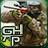 icon Fields of Battle 1.3