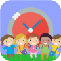 icon Watch for Children