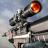 icon Sniper 3D 3.33.3