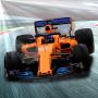 icon Formula 2017 Live 24 Racing