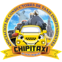 icon Chipitaxi