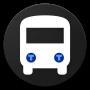 icon RTM (CIT) Haut-St-Laurent Bus - MonTransit