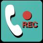 icon Call Recorder lite