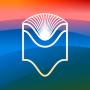 icon com.skyhorseapps.homelib_ua_free