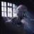 icon Dark Pursuer 1.68