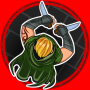 icon Assassin Master
