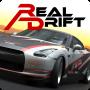 icon Real Drift Car Racing Free