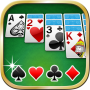 icon King Solitaire - Klondike