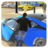 icon Real City Car Driver 1.4