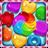 icon Jellipop Match 6.6.0