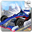 icon Ultimate One 4.1