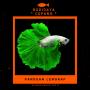 icon Budidaya Ikan Cupang Hias Lengkap