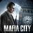 icon Mafia City 1.3.821