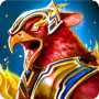 icon Rival Kingdoms