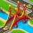 icon com.playrix.township 7.1.0