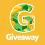 icon Giveaway - Earn Money & Free Gift Cards
