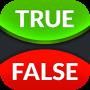 icon True or False: Quiz Battle