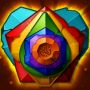 icon Legacy of Jewel Age: Empire puzzle