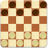 icon Draughts 2.0.3
