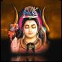 icon Lord Shiva Wallpaper