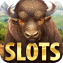 icon Vegas Casino & Slots: Slottist