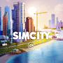 icon SimCity BuildIt