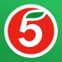 icon pyaterochka.app