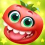 icon Happy Merge - Dream Farm