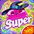 icon Farm Heroes Super Saga 1.44.3