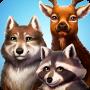icon PetWorld WildLife America LITE