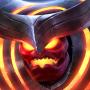 icon Mythic Legends