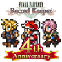 icon FINAL FANTASY Record Keeper