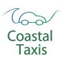 icon Coastal Taxis