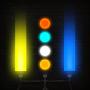 icon Light Sort Puzzle